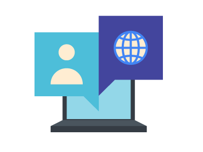 online marketing fernie - services box